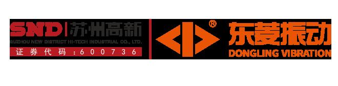 淺色logo